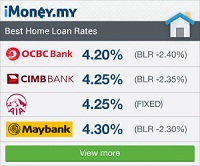 home-loan-listings-300x250